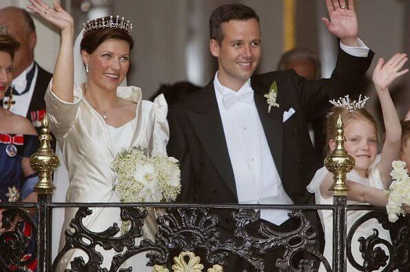 Ari Behn, the former husband of Princess Martha-Louise and the father of her three children, passed away at the age of 47.