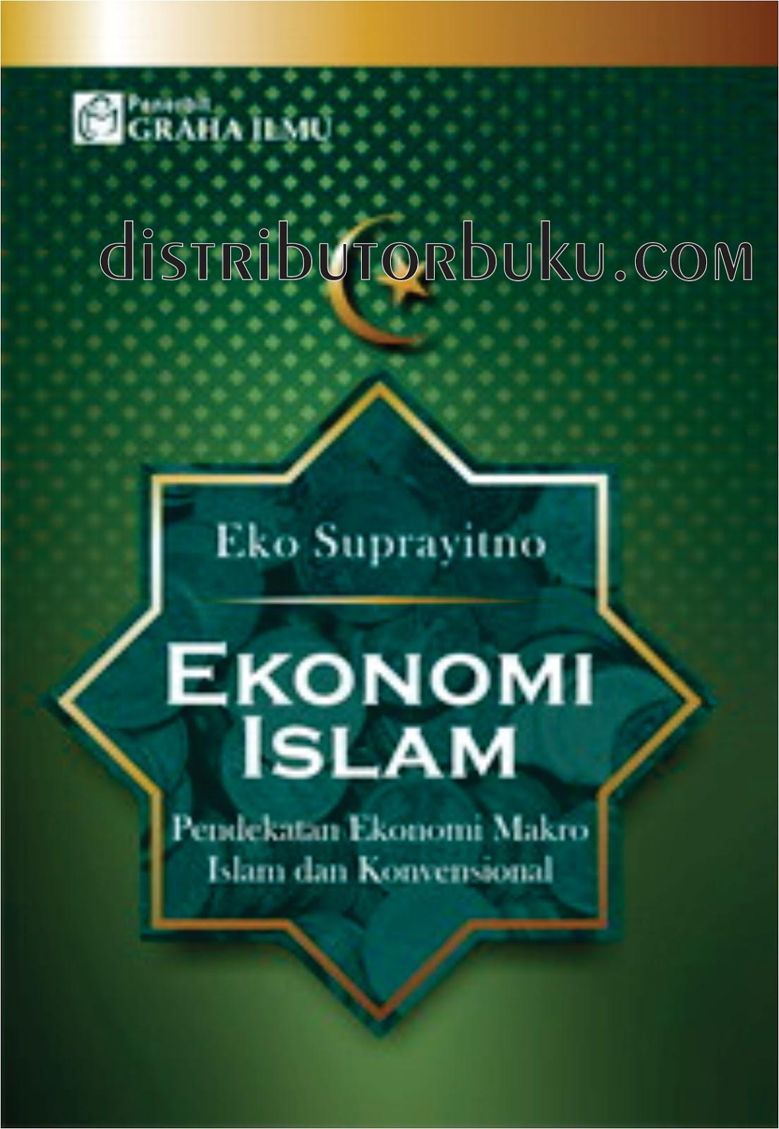 Extrandai Blog Archive Judul Disertasi Hukum Ekonomi Syariah