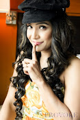 Sakshi Agarwal latest photos-thumbnail-4