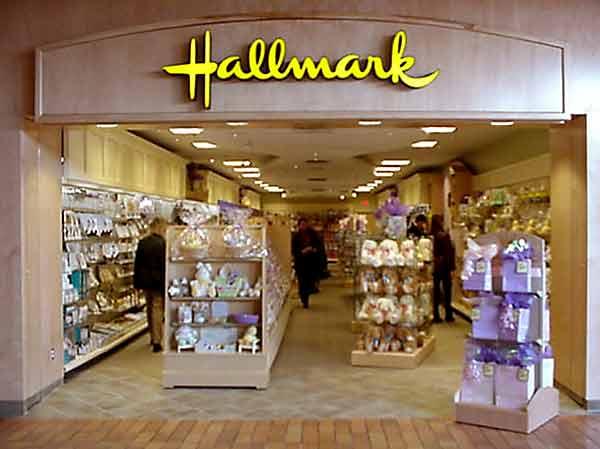 Big Elk Mall Stores