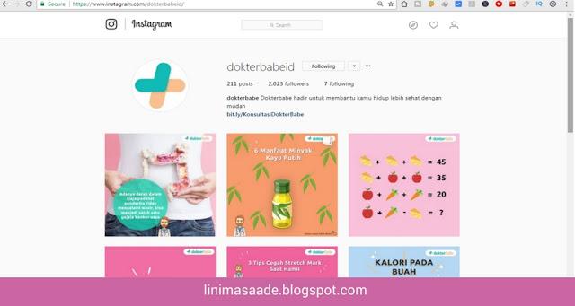 dokterbabe.com-situs-kesehatan-blog-review