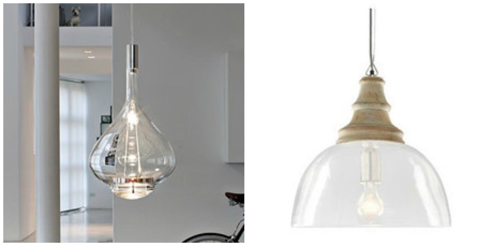 lucid lighting. wayfair skyfall 2 light schoolhouse pendant 1160 lucid 1 bowl 192 lighting