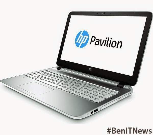 100+ Z Series Laptop Hp Pavilion Specs HD Wallpapers – My Sweet Home