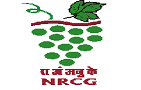 NRCG Recruitment 2016