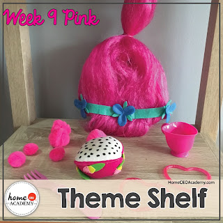 https://www.teacherspayteachers.com/Product/Preschool-Pink-Weekly-Unit-for-Preschool-PreK-or-Homeschool-3070236