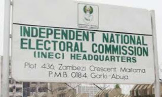 INEC Distributes Election Materials Ahead Osun Governorship Polls
