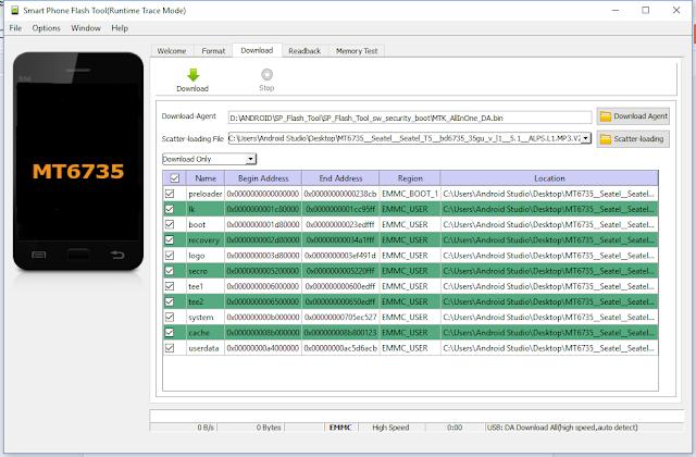 S7 Can Opener Keygen Download