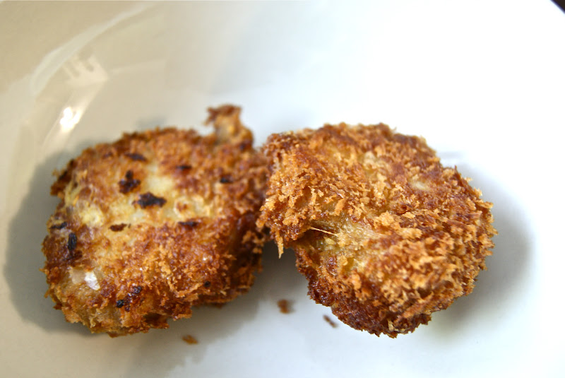 Best Crab Cakes Recipe In Baltimore