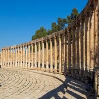 https://www.ceramicwalldecor.com/p/jerash-jordan-roman-pillars-circle.html