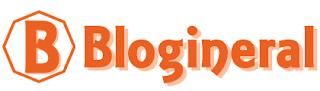 BlogineraL, Blog Alemine Giriş Yazısı