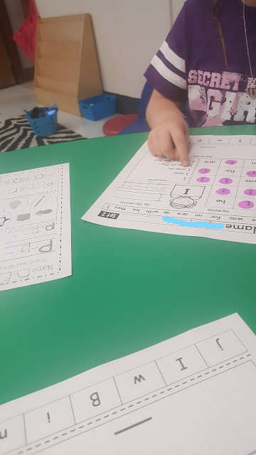 https://www.teacherspayteachers.com/Product/Sight-Word-Worksheets-1st-100-Fry-Words-3486262