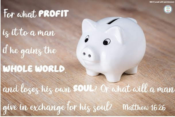 https://www.biblefunforkids.com/2020/03/the-value-of-your-soul.html