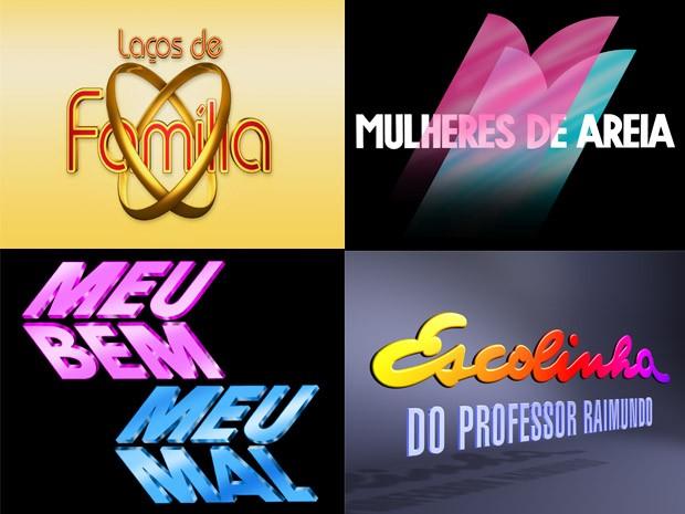"""Canal Viva lança o """"Viva Play"""""""