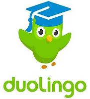 Duolingo Parc Competition
