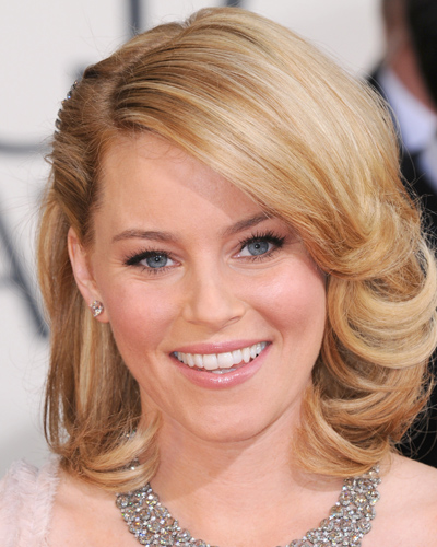 Celeb Hairstyle Pictures 50