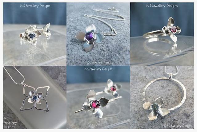 http://ksjewellerydesigns.co.uk/ourshop/