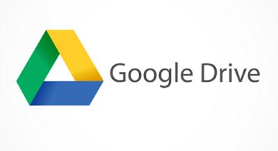 Cara Upload File Ke Google Drive dengan Simple 1