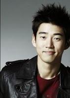 Kye Sang Yoon