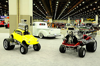 2017-65th-detroit-autorama-65-anniversary-cars-15