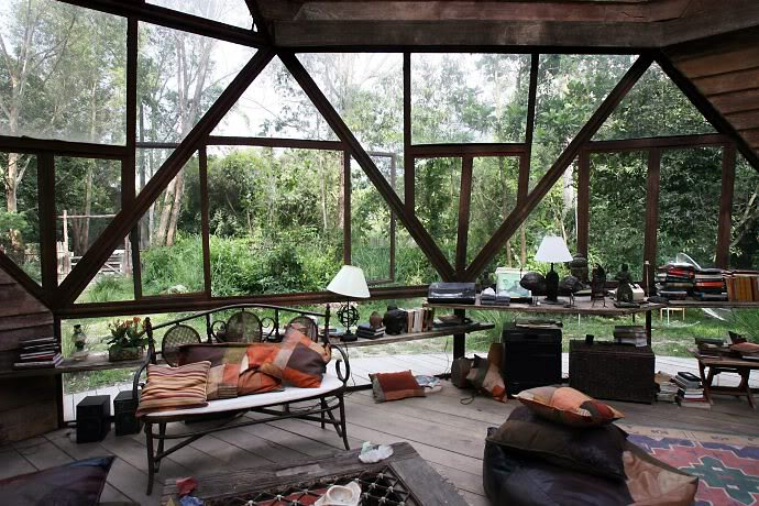 how to build a geodesic dome frame out of wood