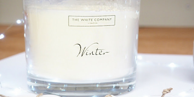 The_White_Company_christmas