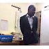 Nigerian Man Arrested For Defrauding Pakistani Of N194M | Photo