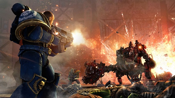 warhammer-40-000-space-marine-collection-pc-screenshot-www.ovagames.com-4