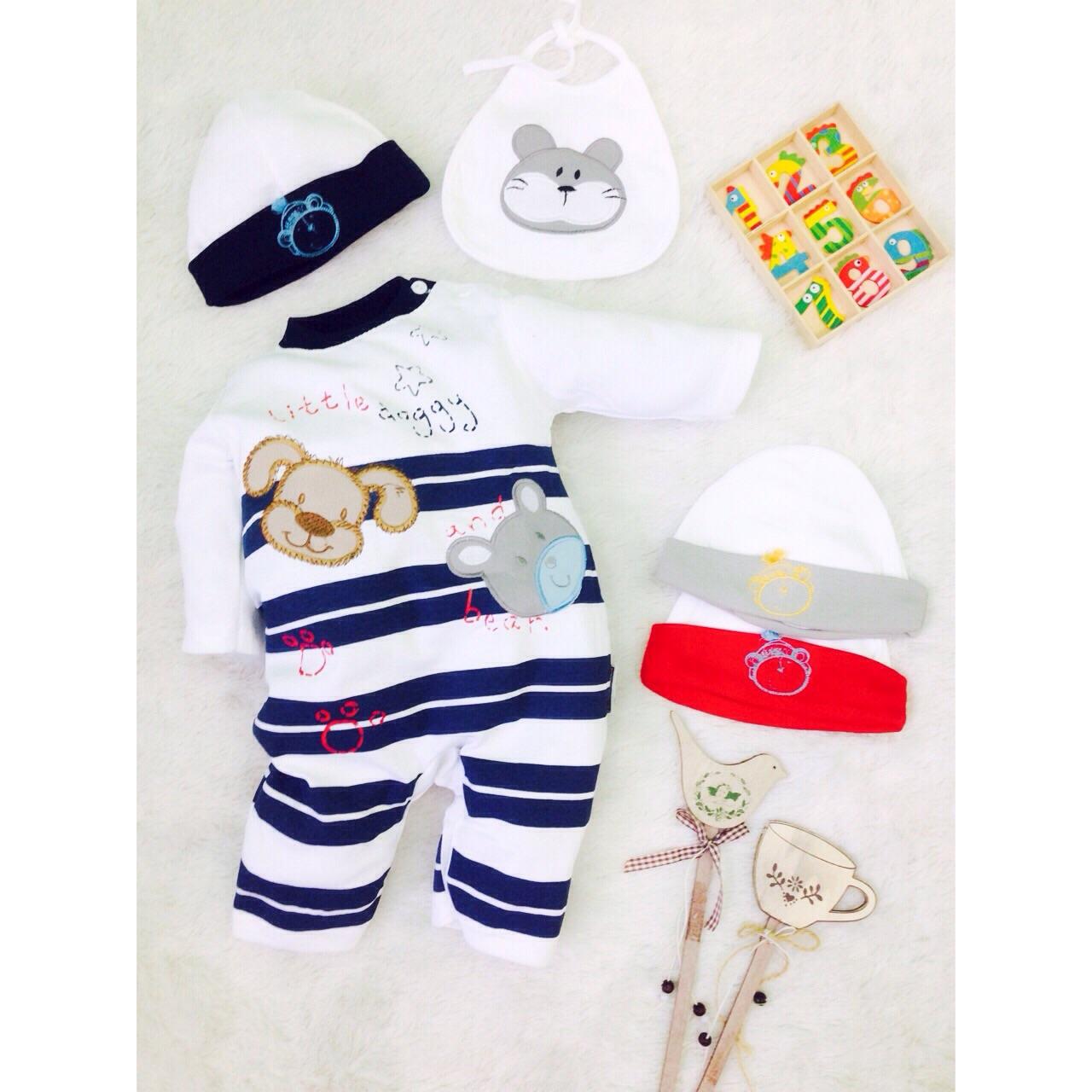 Baju Bayi Lucu Murah Di Wonogiri Jawa Baju Bayi Lucu Murah Di Wonogiri Jawa