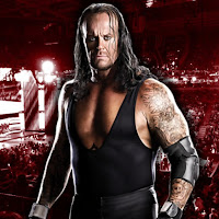 Undertaker, Quando Il Veterano Fa La Differenza