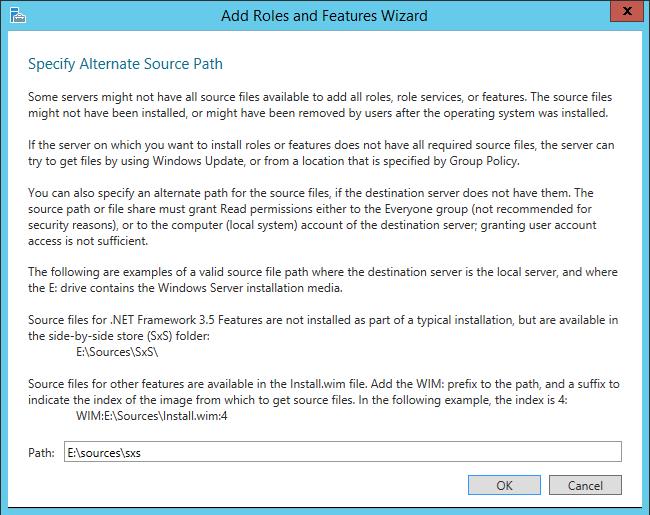 SQL 2012 Database Availability Group Blog Series - Part 1   Windows