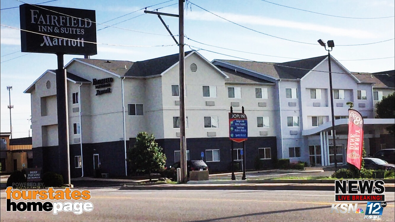 Joplin News First: Joplin Police reveal names of those arrested in ...