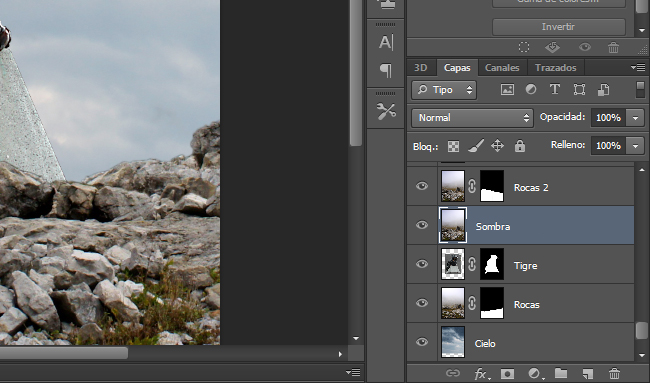 Tutorial_de_Photoshop_Tigre_de_Piedra_en_Llamas_by_Saltaalavista_Blog_Paso_11