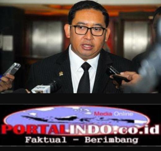 Fadli Zon Ungkap Prabowo Ingin Bertemu Ustaz Somad,Ini Guna Pertemuanya