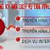 VTVcab -Truyền hình cáp Long Khánh, VTVcab lắp đặt Wifi siêu tốc và Truyền hình cáp