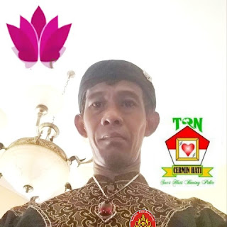 Rajah Man Jasad