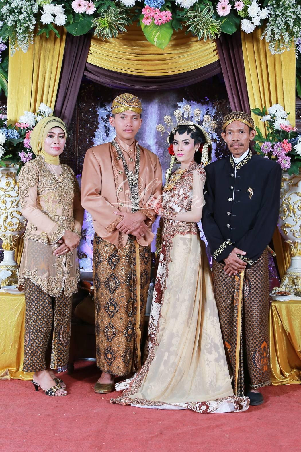 Gallery Photo Rias Pengantin Halaman 2 Paket Pernikahan Dekorasi
