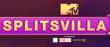 MTV Splitsvilla 13 Contestants 2021, Ideal Match Connection List, Elimination, Winner Name