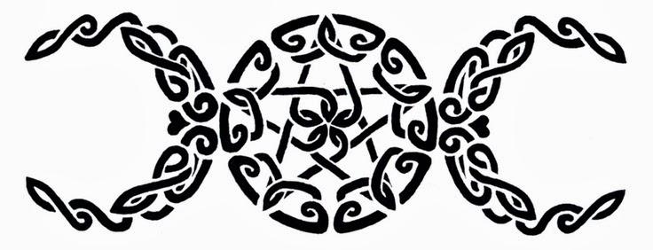 tattoos book 2510 free printable tattoo stencils celtic  tattoos book 2510 free printable tattoo
