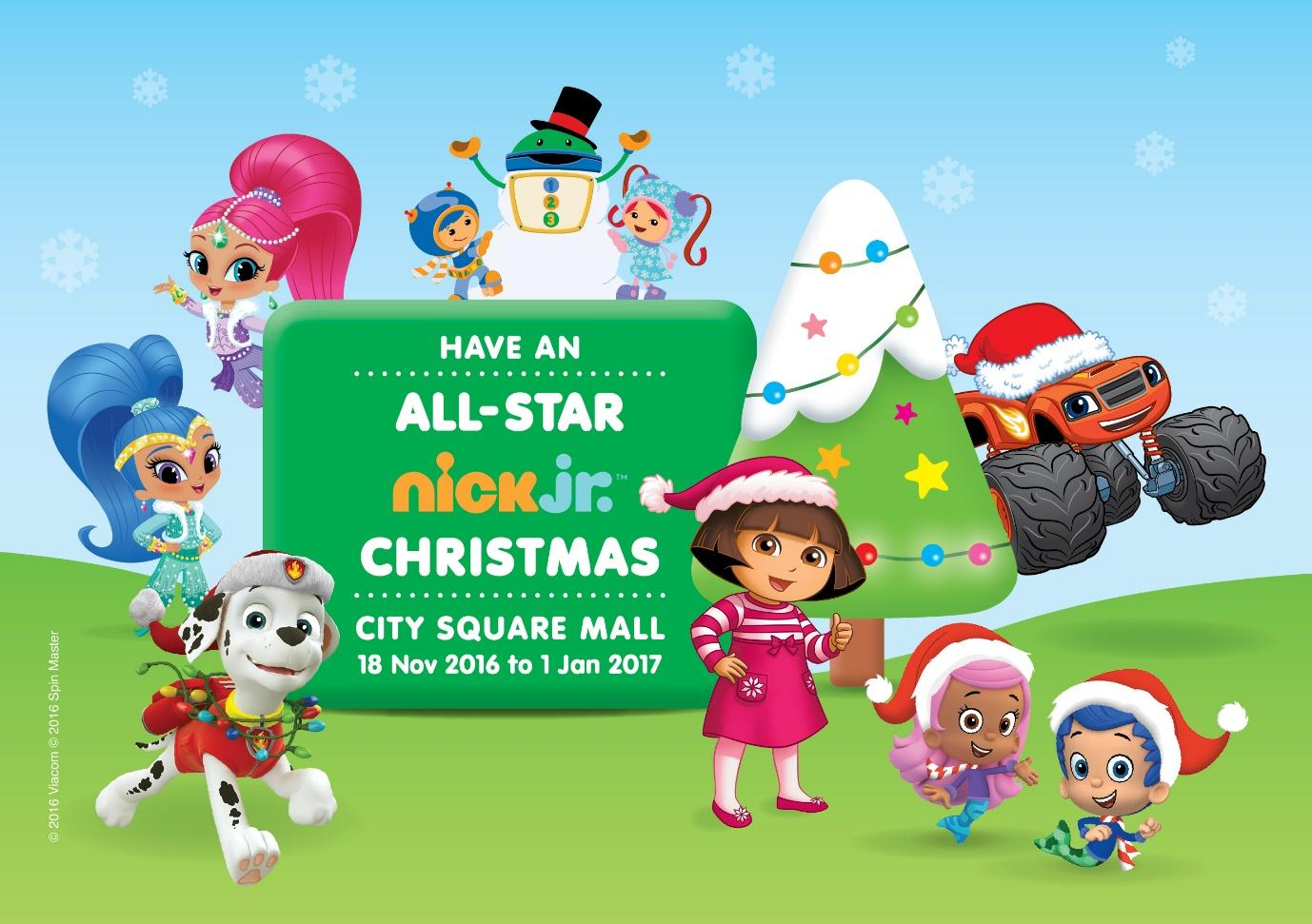 cheekiemonkies singapore parenting u0026 lifestyle blog christmas
