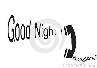 SMS Ucapan Selamat Malam Romantis