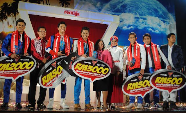http://selongkar10.blogspot.com/2012/09/5-pemenang-pentas-akhir-hero-remaja.html