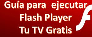Tu-tv-gratis