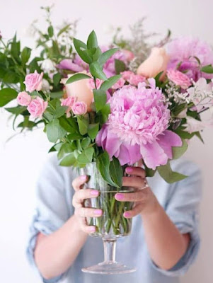 best florist in malaysia, malaysia flower delivery, best flower delivery, florist in penang, florist in ipoh, florist in JB, KL flower delivery, gift delivery, flower delivery
