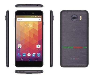 Symphony Xplorer P7 Android Phone Review,Specifications & Price