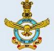 Air Force Recruitment Rally Haridwar
