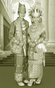 Contoh-Kebudayaan-Nasional-Sebagai-Bagian-Budaya-daerah-Indonesia