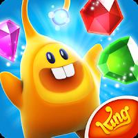 Diamond%2BDigger%2BSaga Diamond Digger Saga v1.35.0 (MOD) APK Android
