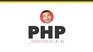 Practical PHP: Master the Basics and Code Dynamic Websites