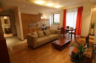 apartemen dijual di jakarta utara