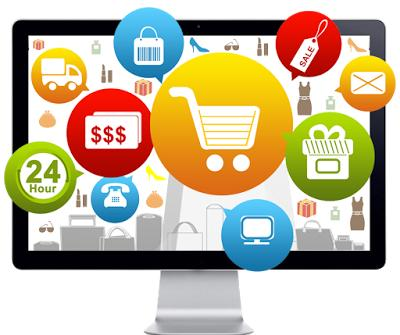 Vender Productos Digitales Efectivas